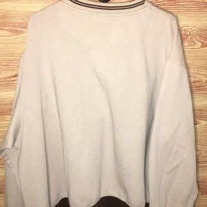 Falls Creek Sweaters - Falls Creek Sweater Size 3X